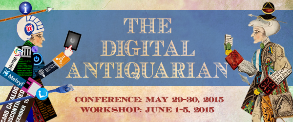Digital Antiquarian Banner