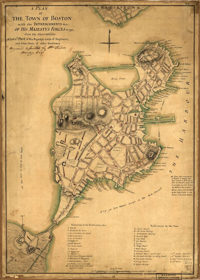 Mar 24 - Map of Boston.jpg
