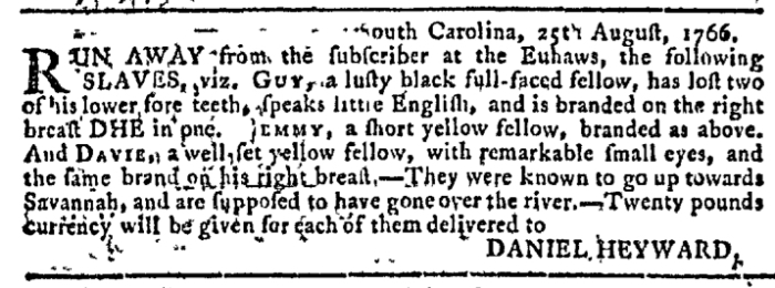 oct-1-georgia-gazette-slavery-6