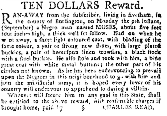 october-2-pennsylvania-journal-slavery-1