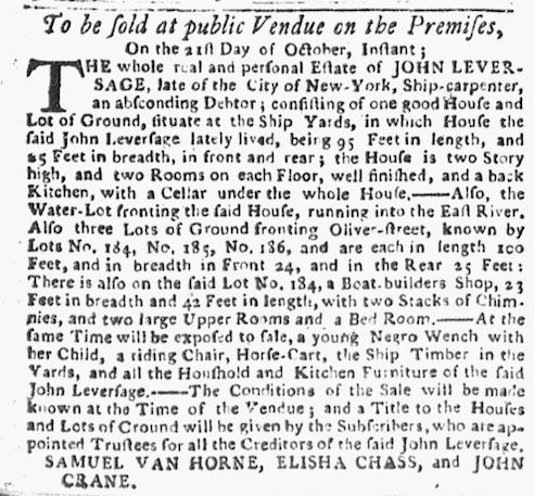 october-6-new-york-gazette-slavery-1