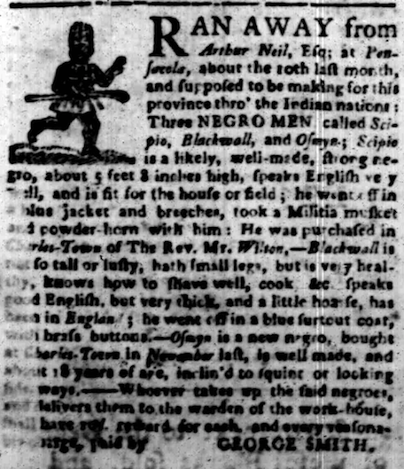 october-6-south-carolina-gazette-slavery-4