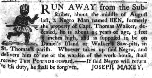 october-7-south-carolina-gazette-and-country-journal-slavery-4
