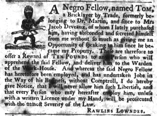 october-7-south-carolina-gazette-and-country-journal-slavery-5