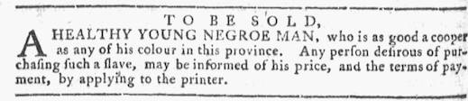 october-8-georgia-gazette-slavery-1