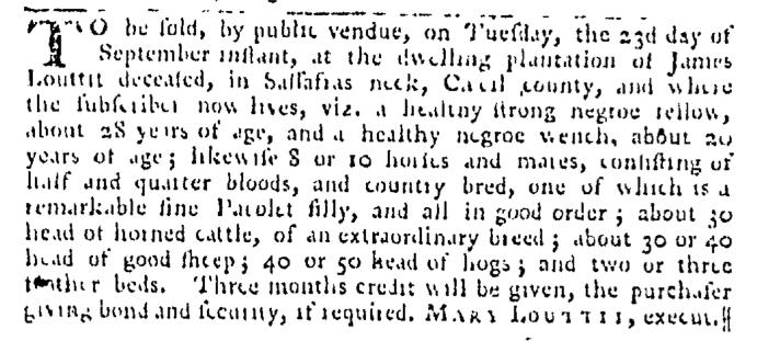 sep-18-pennsylvania-gazette-slavery-2