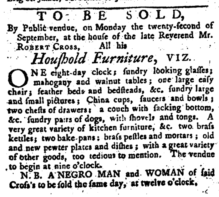 sep-18-pennsylvania-journal-slavery-1