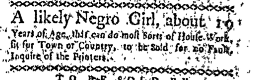 sep-22-boston-gazette-slavery-1