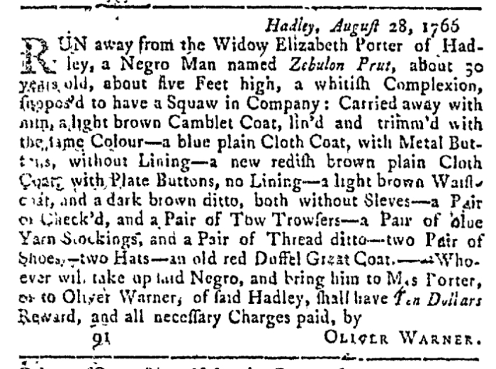 sep-22-connecticut-courant-slavery-1