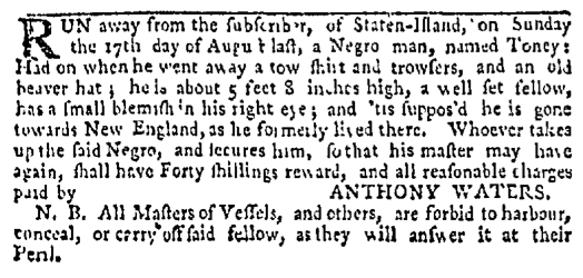 sep-22-new-york-mercury-slavery-2