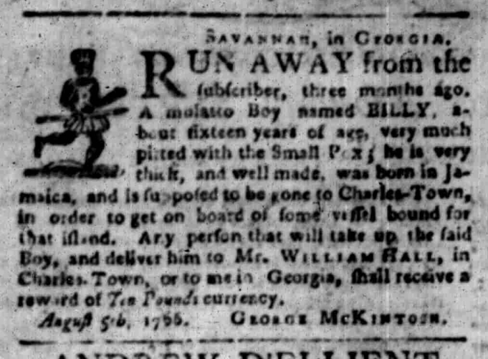 sep-22-south-carolina-gazette-slavery-1