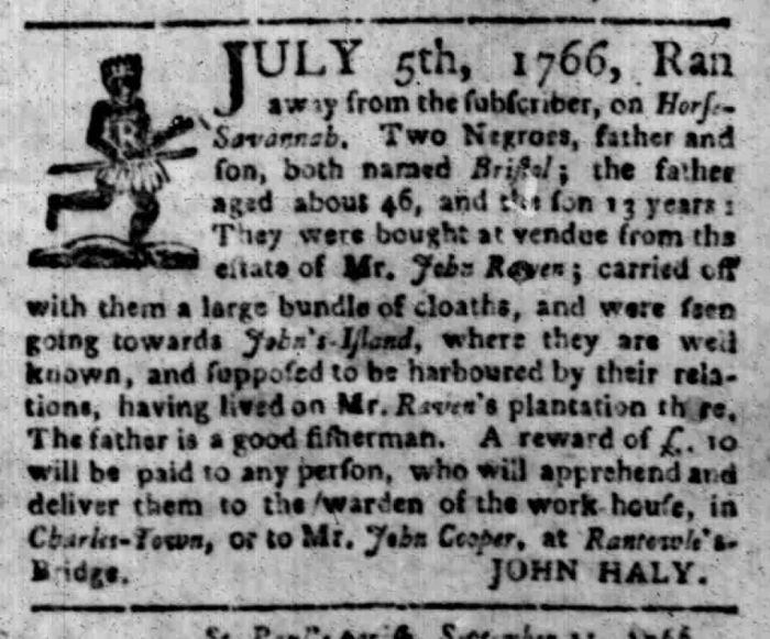 sep-22-south-carolina-gazette-slavery-2