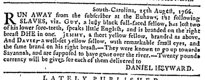 sep-24-georgia-gazette-slavery-5