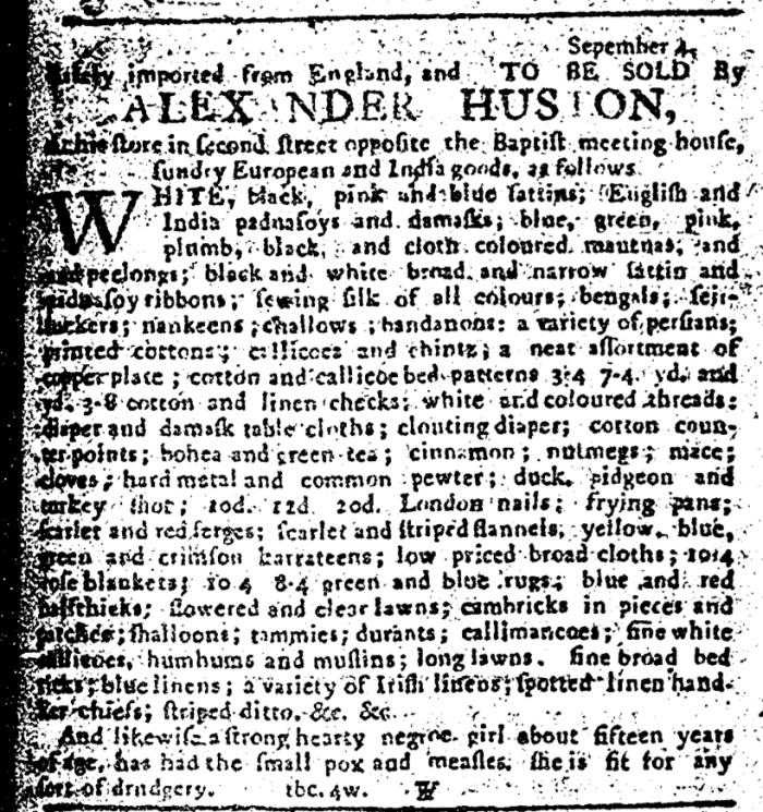 sept-25-pennsylvania-journal-slavery-2