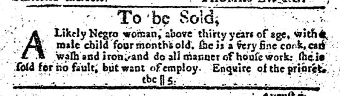 sept-25-pennsylvania-journal-slavery-3