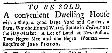 sept-29-boston-evening-post-slavery-1