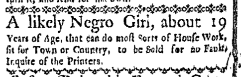 sept-29-boston-gazette-slavery-1