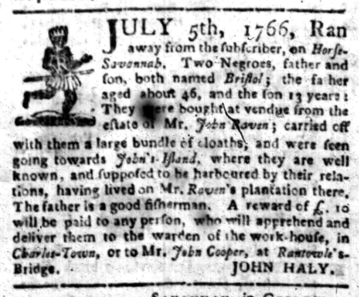 sept-29-south-carolina-gazette-slavery-5