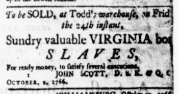 oct-10-virginia-gazette-slavery-1