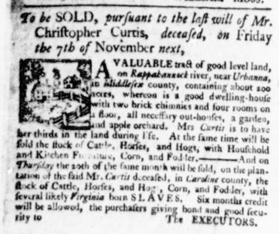 oct-10-virginia-gazette-slavery-2