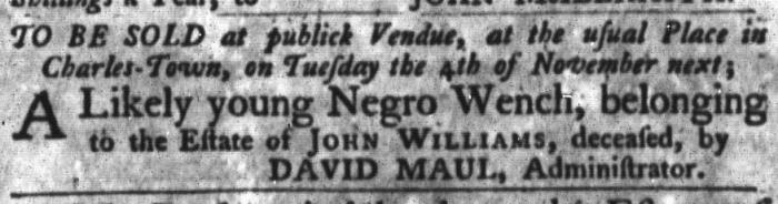 oct-14-south-carolina-gazette-and-country-journal-slavery-2