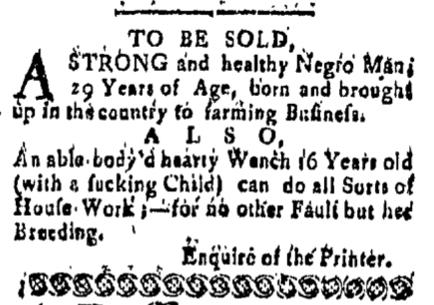 oct-17-new-london-gazette-slavery-2