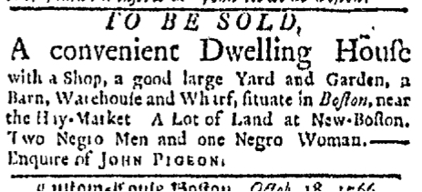 oct-20-boston-evening-post-slavery-2