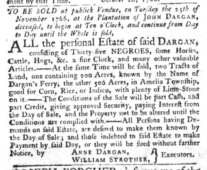 oct-21-south-carolina-gazette-and-country-journal-slavery-2