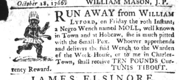 oct-21-south-carolina-gazette-and-country-journal-slavery-3