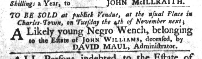 oct-21-south-carolina-gazette-and-country-journal-slavery-5