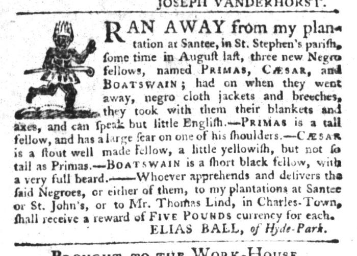 oct-21-south-carolina-gazette-and-country-journal-slavery-6