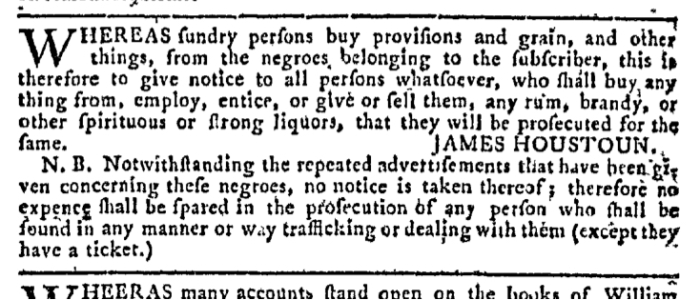 oct-22-georgia-gazette-slavery-10