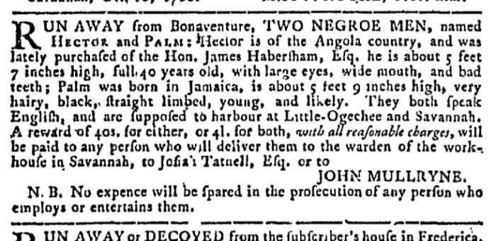 oct-22-georgia-gazette-slavery-5