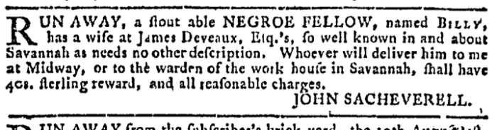 oct-22-georgia-gazette-slavery-8