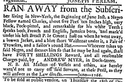 oct-23-new-york-journal-supplement-slavery-2