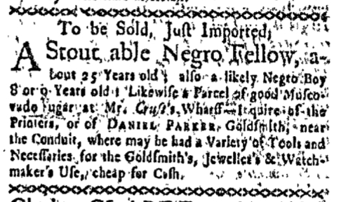 oct-27-boston-gazette-slavery-2