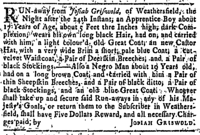 oct-27-connecticut-courant-slavery-1