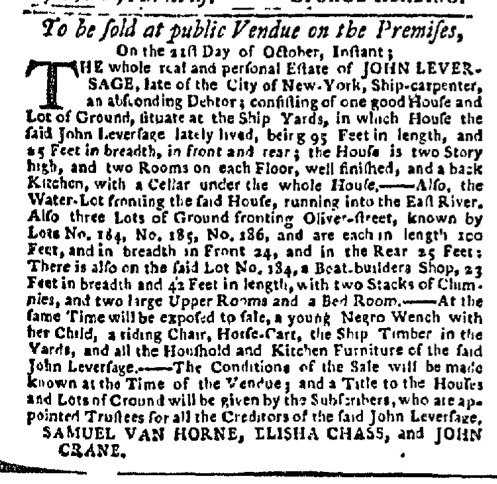 oct-27-new-york-gazette-slavery-2