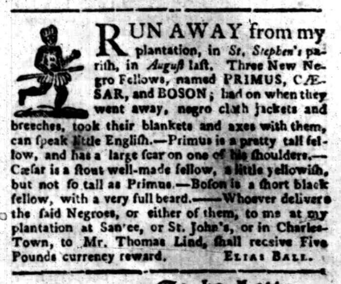 oct-27-south-carolina-gazette-slavery-2