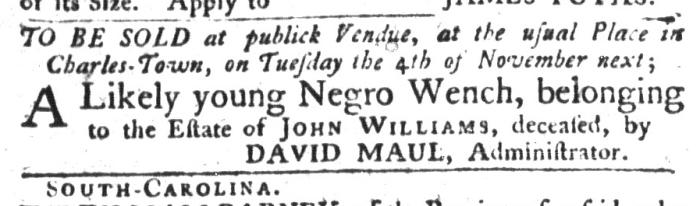 oct-28-south-carolina-gazette-and-country-journal-slavery-13