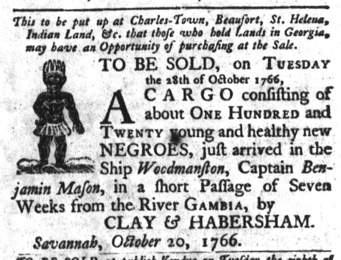 oct-28-south-carolina-gazette-and-country-journal-slavery-2