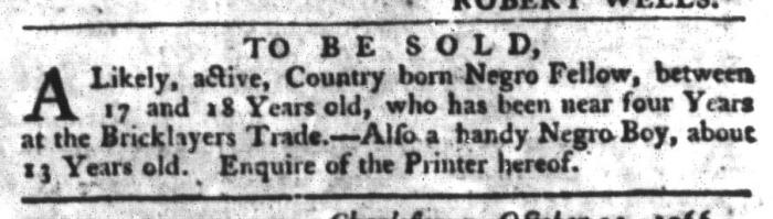 oct-28-south-carolina-gazette-and-country-journal-slavery-3