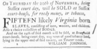 oct-30-virginia-gazette-slavery-1