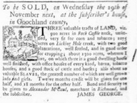 oct-30-virginia-gazette-slavery-2