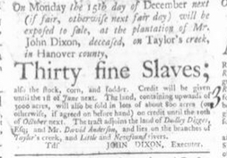 oct-30-virginia-gazette-slavery-4