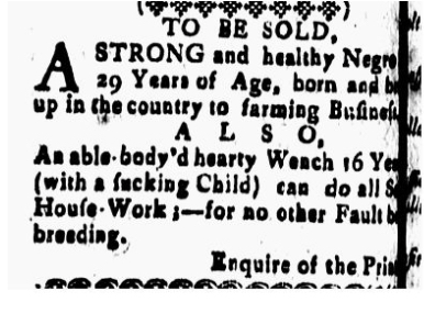 oct-31-new-london-gazette-slavery-1
