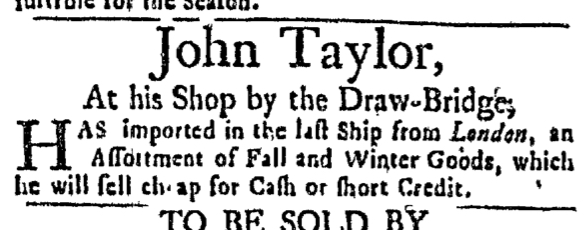 oct-6-1091766-massachusetts-gazette
