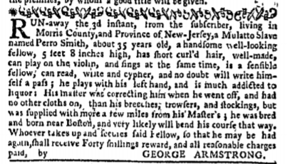 dec-1-new-york-mercury-slavery-5