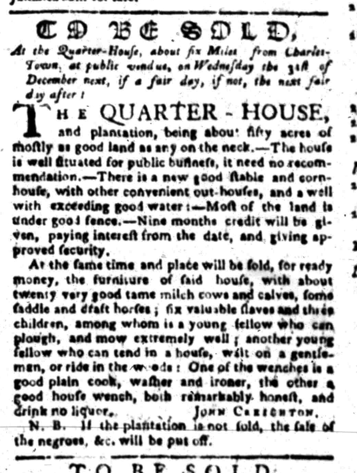 dec-1-south-carolina-gazette-slavery-5