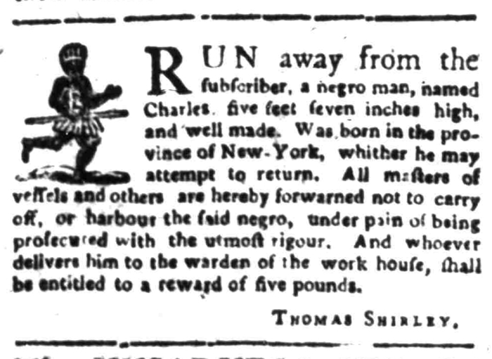 dec-1-south-carolina-gazette-supplement-slavery-4